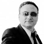 Profilbild von Leon Adler