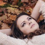Profilbild von Emilia