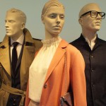 Gruppenlogo von Mode